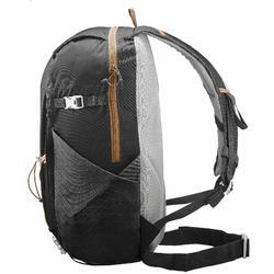 鄉村健行背包NH100 30 L-黑色