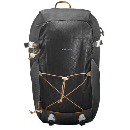 Country walking rucksack - NH100 - 30 litres