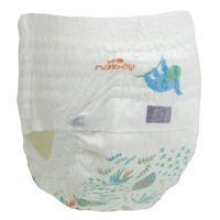 Culottes de bain jetables bébés 6-12 kg