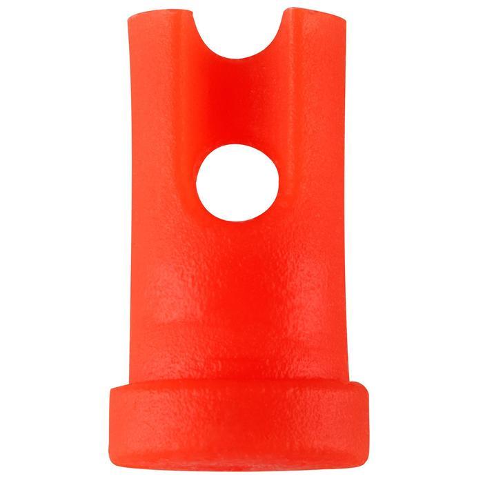Hülse PF-PA TE 5/6mm Stippangeln