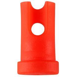 Hülse PF-PA TE 5/6mm
