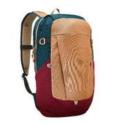 Hiking Bag 20 Litre NH100 - Brown