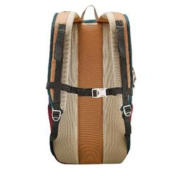 Country walking rucksack - NH100 20 litres