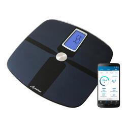 Báscula Medidora Impedancia Conectada Scale 700