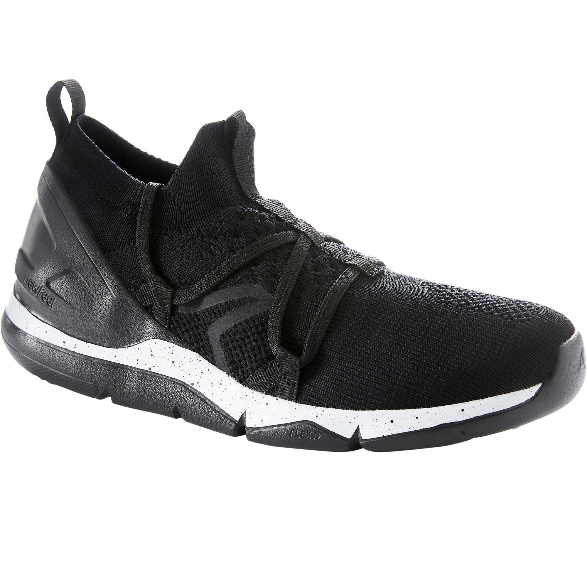 faa3d15351 Comprar Zapatillas de Andar para Mujer | Decathlon