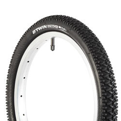 16X1.95 Kids' Bike Tire / ETRTO 47-305