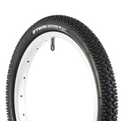 Reifen Kinderrad 16×1,95/ETRTO 47-305