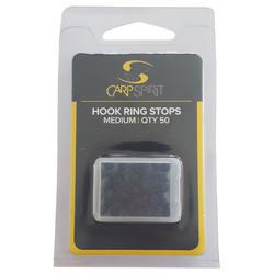 Hook Ring Stops medium