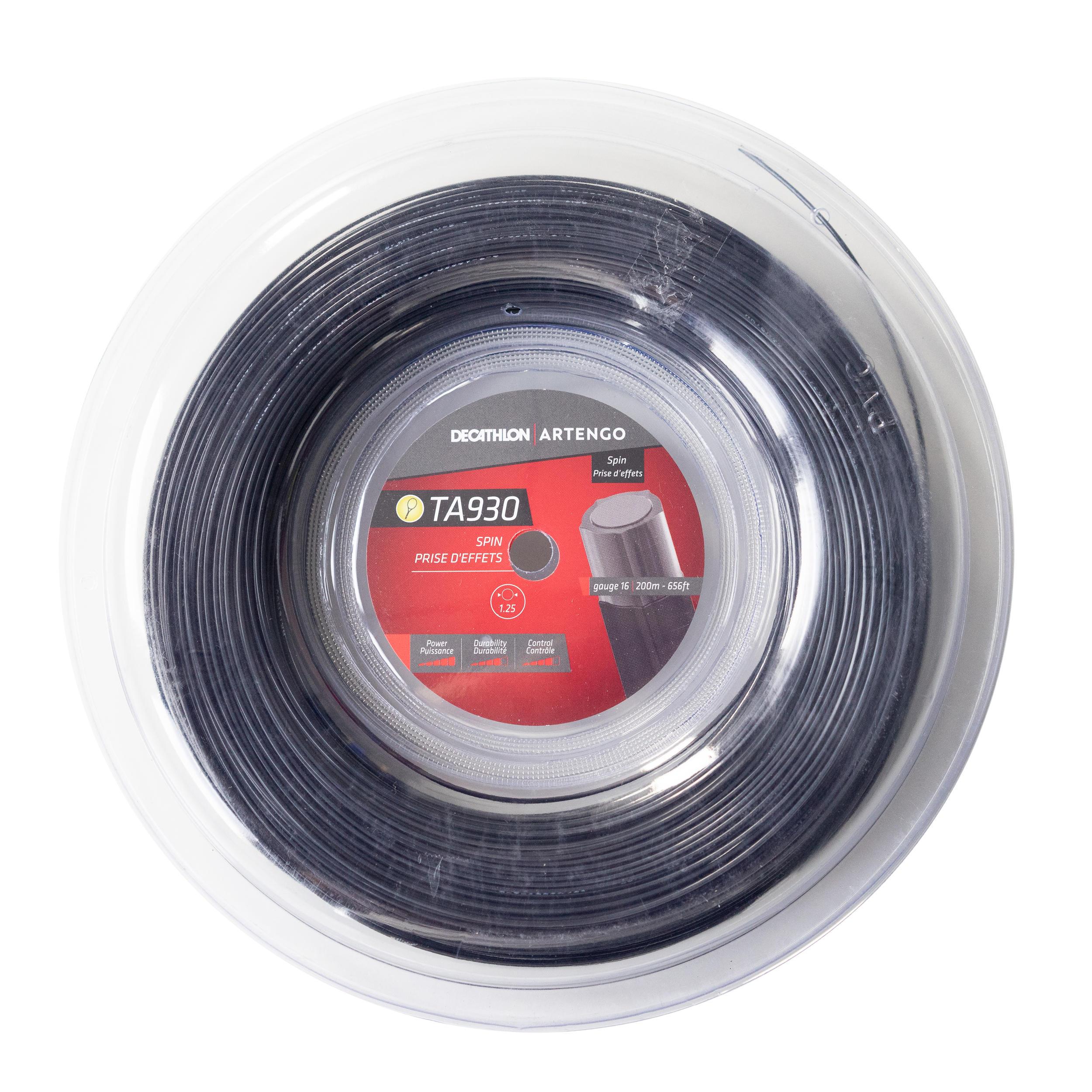 Cordaj Ta930 Spin Roll imagine