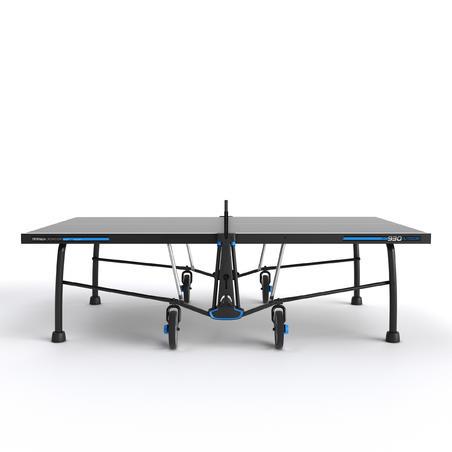 TABLE DE TENNIS DE TABLE LIBRE PPT 930 EXTÉRIEUR AVEC HOUSSE