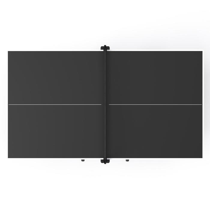 Tischtennisplatte Free PPT 930 Outdoor inkl. Schutzhülle
