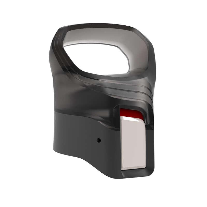 ТЕРМОБУТЫЛКИ, ТЕРМОКОНТЕЙНЕРЫ Спортивное питание - Крышка для фляги MH500 QUECHUA - Спортивное питание