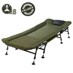 Bedchair Fullbreak