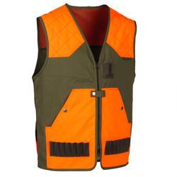 Light hunting vest...