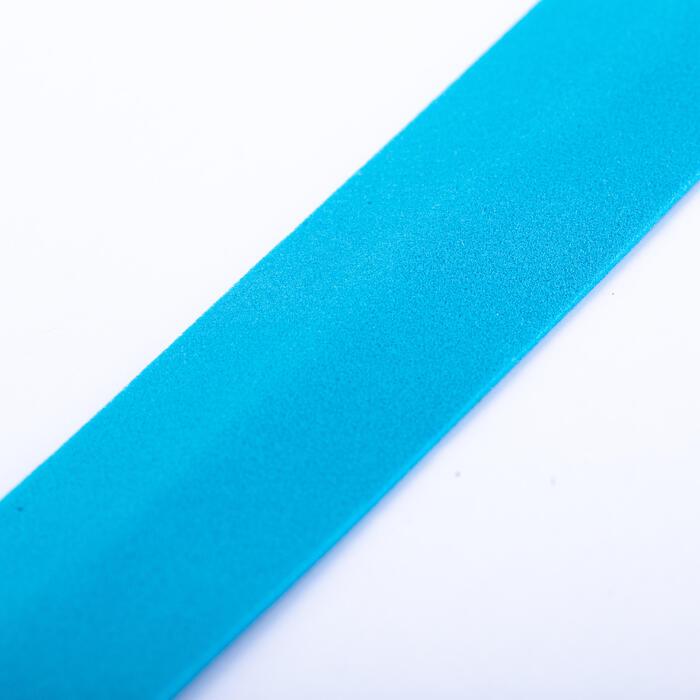 Gelstuurlinten Comfort blauw