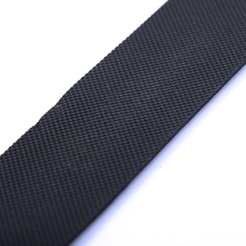 Grip Handlebar Tape - Black