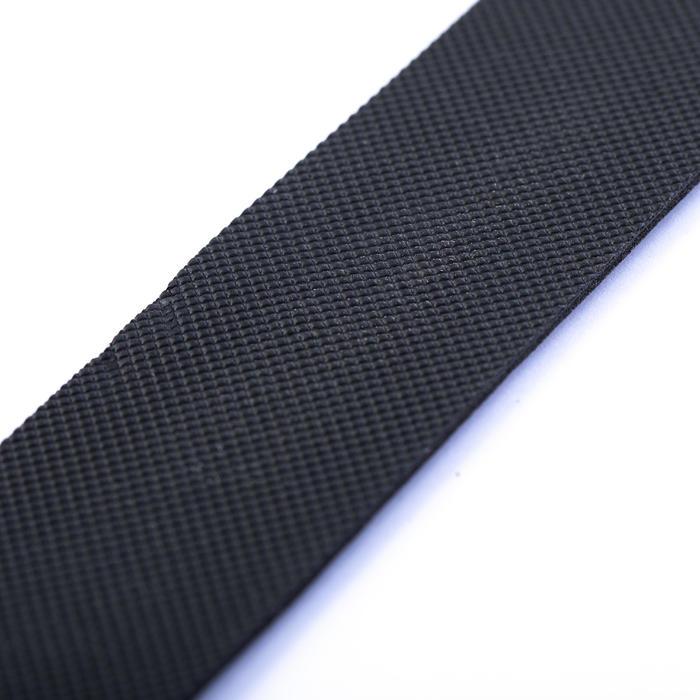 Lenkerband Grip schwarz