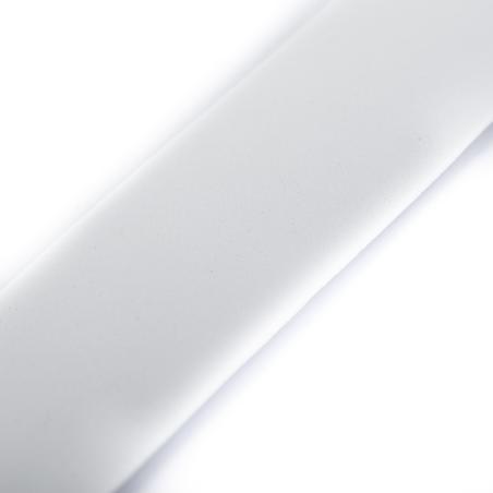 Comfort Gel Handlebar Tape - White