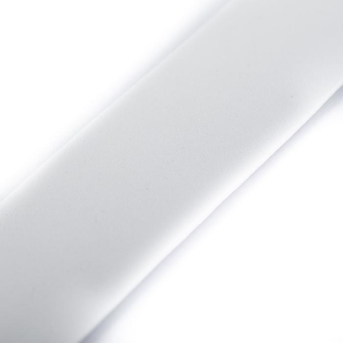 Lenkerband Comfort Gel weiß