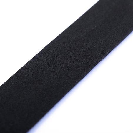 Comfort Gel Handlebars Tape - Black