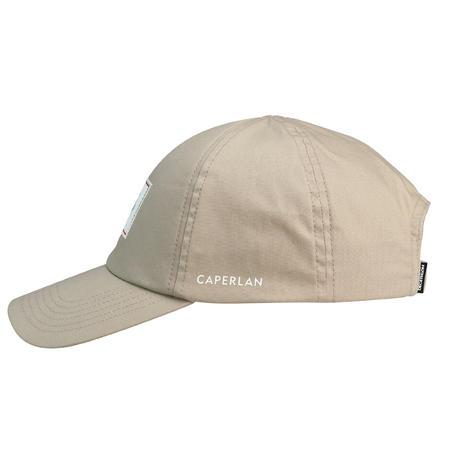 Žvejo kepurė 100