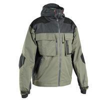 Fishing waterproof jacket 500