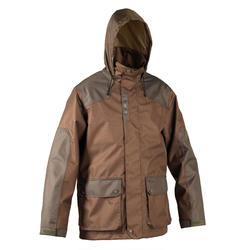 Куртка 500 для...
