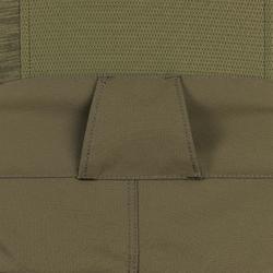 Waterdichte jagersbroek Renfort 520 groen
