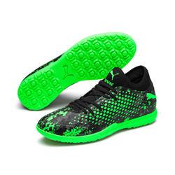 Chaussure de football adulte Future 19.4 Netfit HG