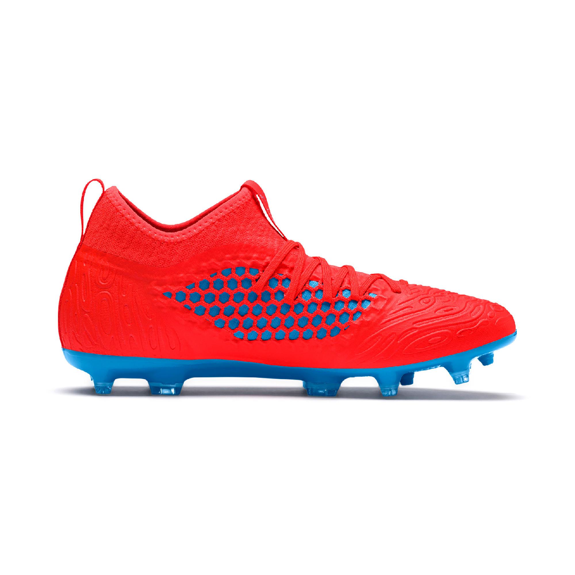 best website f7ec4 4108f Vaste nop schoenen kopen ← Decathlon.nl  Beste prijs-kwalite