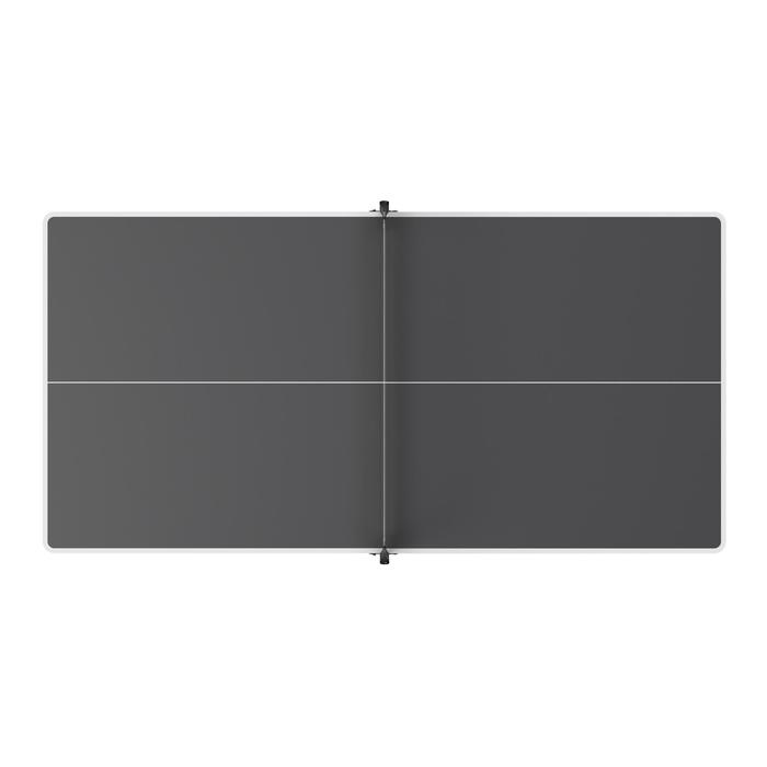 Tafeltennistafel Free PPT 130 Medium outdoor