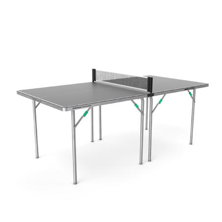 PPT130Outdoor Table Tennis Table