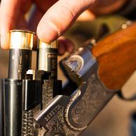 Connaitre les expressions liées aux munitions et cartouches