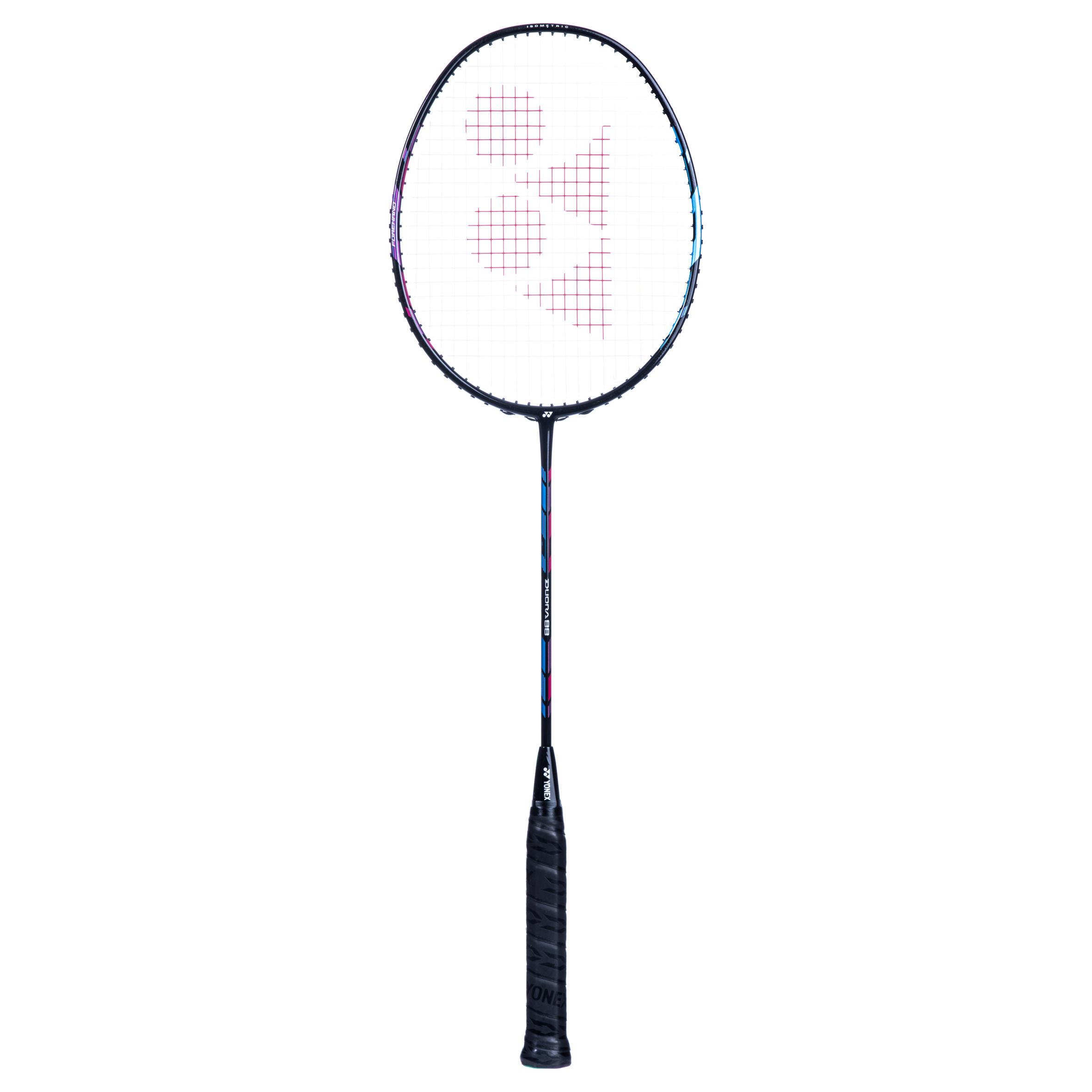 Rachetă Badminton DUORA 88 imagine