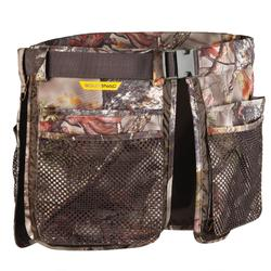 CEINTURE CHASSE 100 CAMOUFLAGE