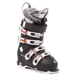 Dames skischoenen voor pisteskiën Fischer RC PRO W 90