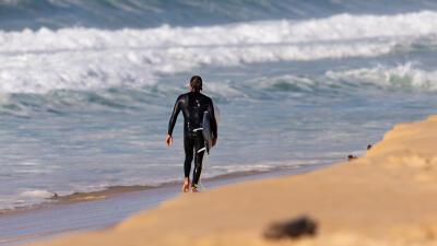 Olaian_reparer_combinaison_surf.jpg