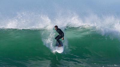 preparation-physique-surf_1.jpg