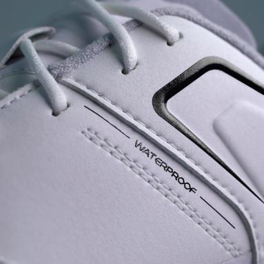 waterproof-onderhoud-schoenen-golf