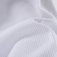100 Adult Judo Aikido Uniform - White
