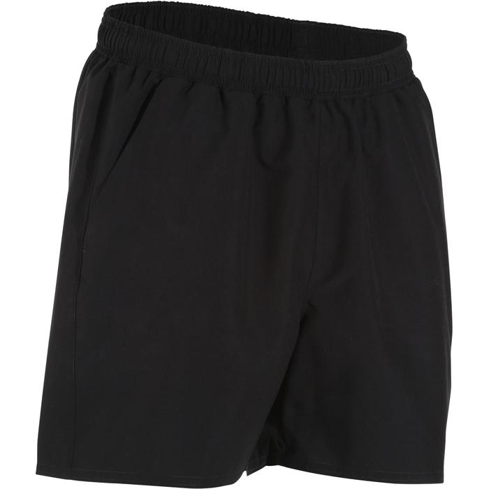 Short ENERGY fitness homme - 164206