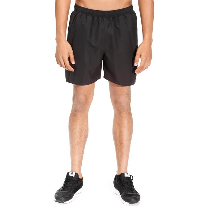 Short ENERGY fitness homme - 164207
