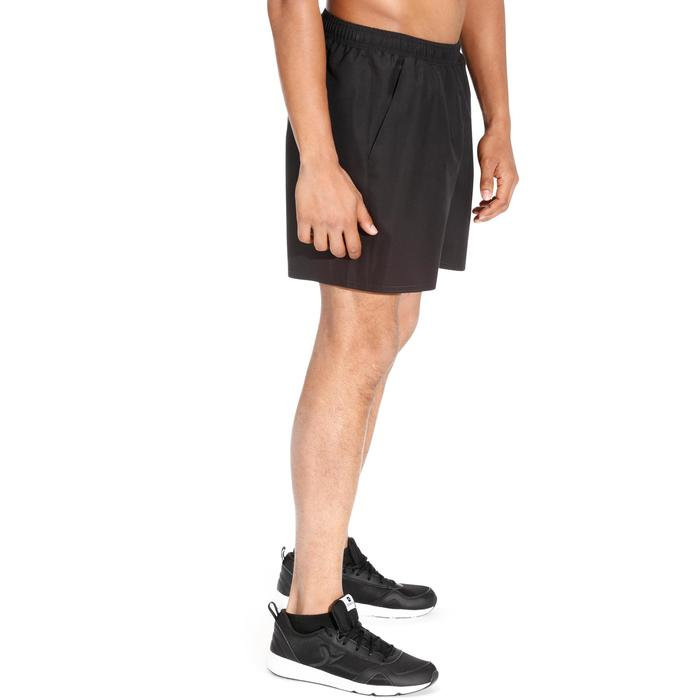 Short ENERGY fitness homme - 164208