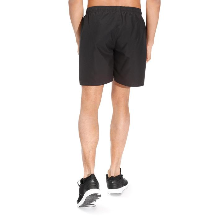 Short ENERGY fitness homme - 164209