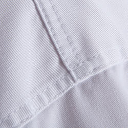 100 Adult Karate Uniform