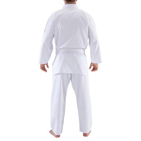 100 Adult Karate Gi