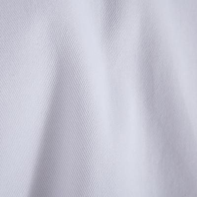 Kimono Karaté 500 adulte