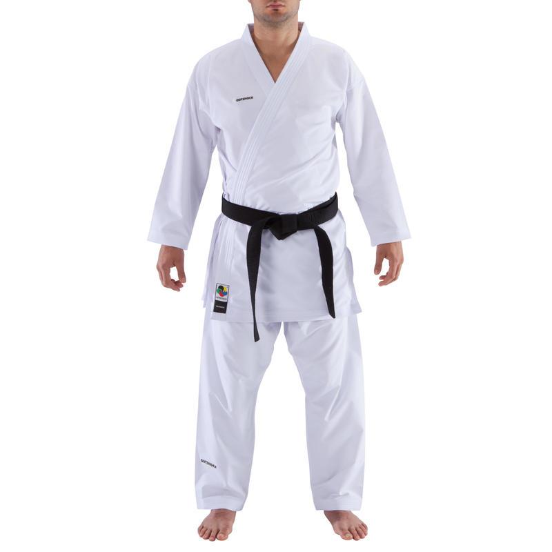 In quelle date inizieranno i nuovi corsi di Karate e Autodifesa.