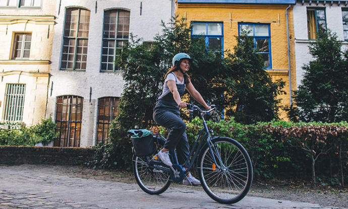 WEB_dsk,mob,tab_sadvi_int_TCI_2018_URBAN CYCLING[8402994]htc bicicleta cidade