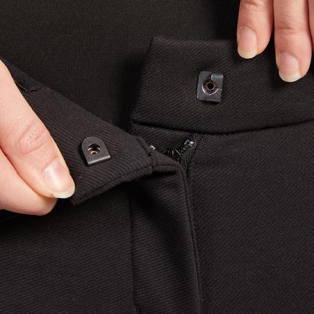 Pantalon d'équitation PT140– Femmes